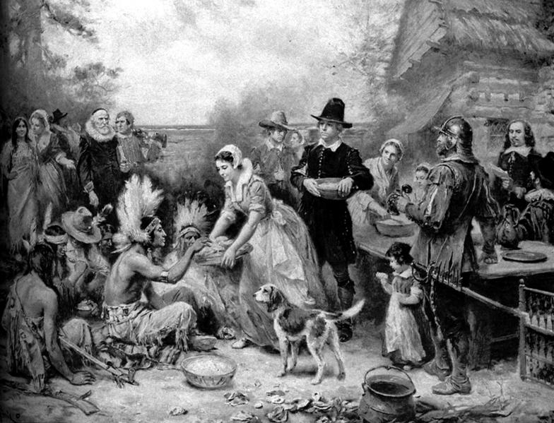 http://pattyappleby.files.wordpress.com/2009/11/784px-the_first_thanksgiving_jean_louis_gerome_ferris.png